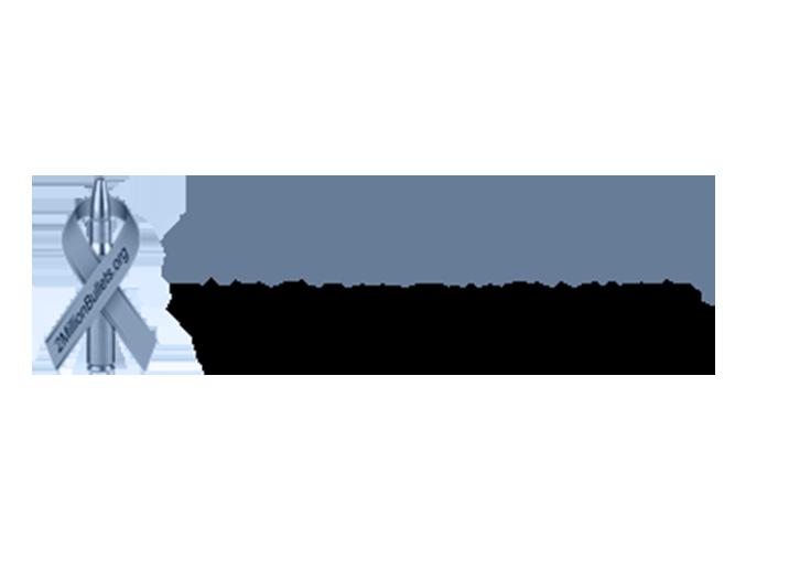 2 Million Bullets